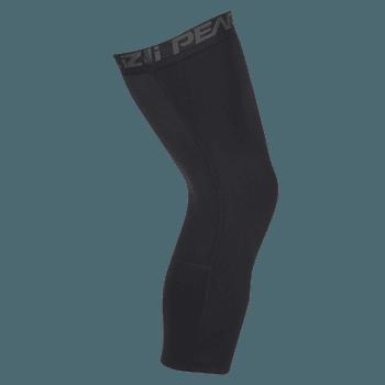 Arm & Leg Warmers