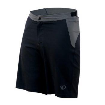 Shorts & Knicks
