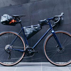Norco Search XR S2 gravel bike